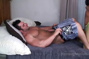 d like to fuck and bodybuilder sex
