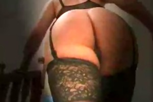starr bonks herself d like to fuck slut copulates