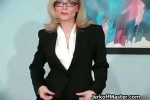 hawt d like to fuck nina hartley stripping part2
