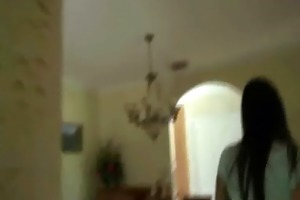 hot girlfriend t live without new knob 18